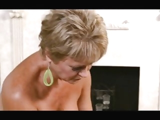52 YO VICIOUS & STILL HORNY LIKE NEVER BEFORE -B$R top rated hd videos