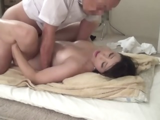 japonese massage japanese straight