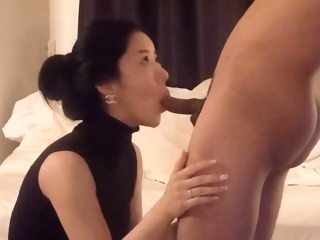 korean vol 19 asian creampie