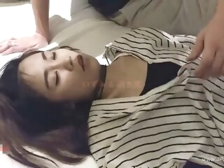 chinese man fucking sleeping gril.28 amateur asian