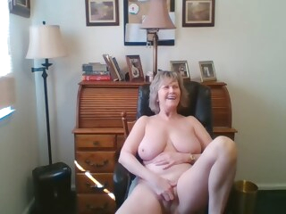 Keeping It Real amateur big tits