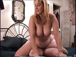 K fucking in several positions and getting creampied amateur mature