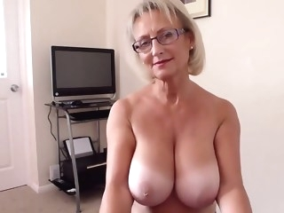 British big natural tits mature hot blowjob big tits big ass